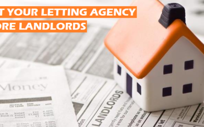 How To Get More Landlords