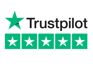 FIND THE BEST LETTING AGENT ON TRUSTPILOT