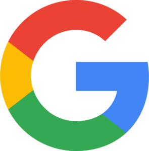 GOOGLE TO FIND AN AGENT