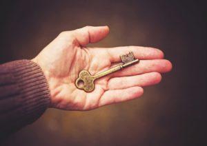 find tenants