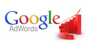 estate agent google ads