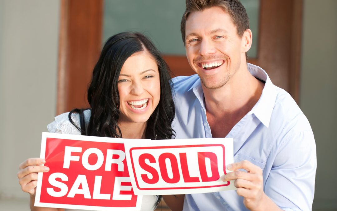 Estate Agent Fees | Selling Your Home Guide