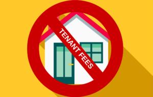 ban on tenant fees