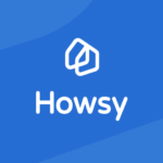 howsy letting fees