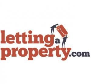 letting-a-property fees