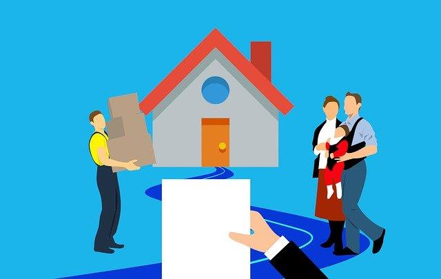 letting agents and the fee ban