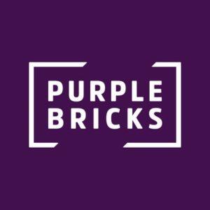 purple bricks fees